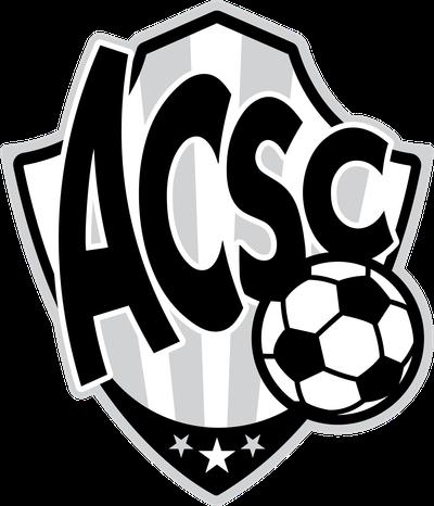 All County Soccer Club