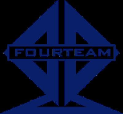 www.fourteam-plus.com