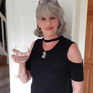 Lorraine Coker