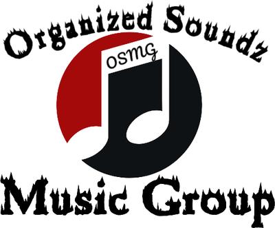 Organized Soundz Music Group LLC