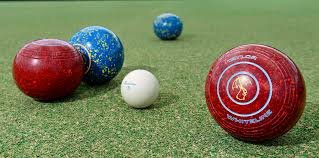 About The Caloundra Bowls Club