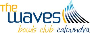 The Waves Bowls Club