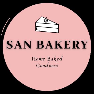 San Bakery