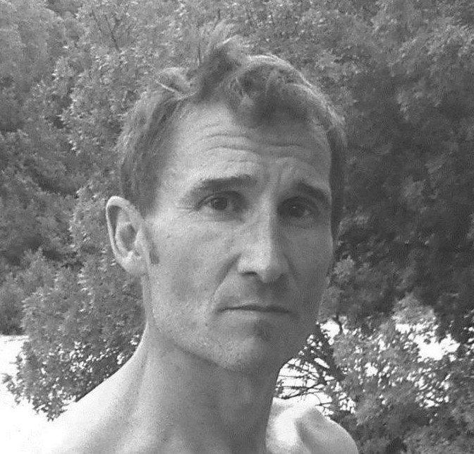 Sylvain POUZET