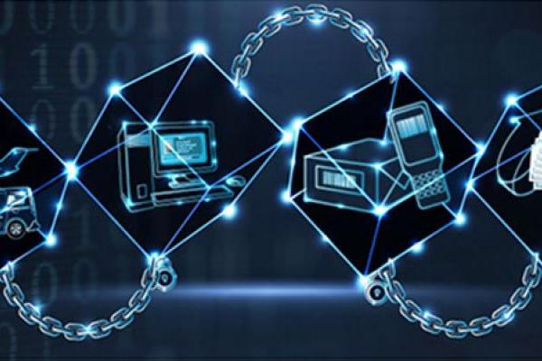 La Blockchain ?