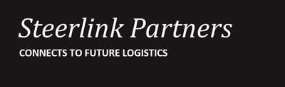 Steerlink Partners