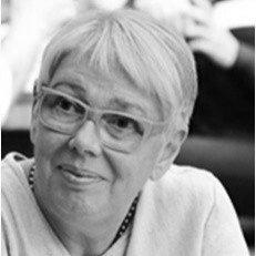 Yvonne Pokropek