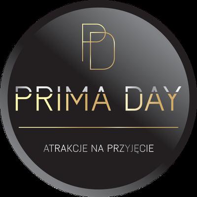 PrimaDay