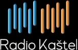 Radio Kaštel