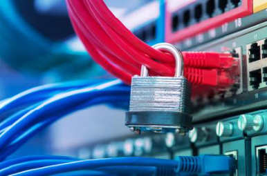 Implementazione sicurezza informatica