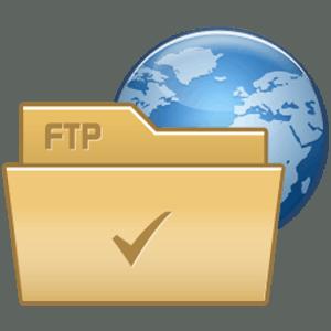 Spazio FTP