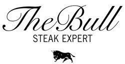 The Bull Steak Expert
