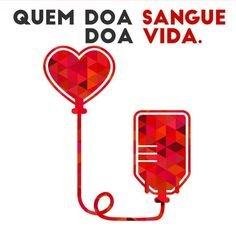 Dar Sangue é dar Vida - Pavilhão do Ginásio Clube de Odivelas