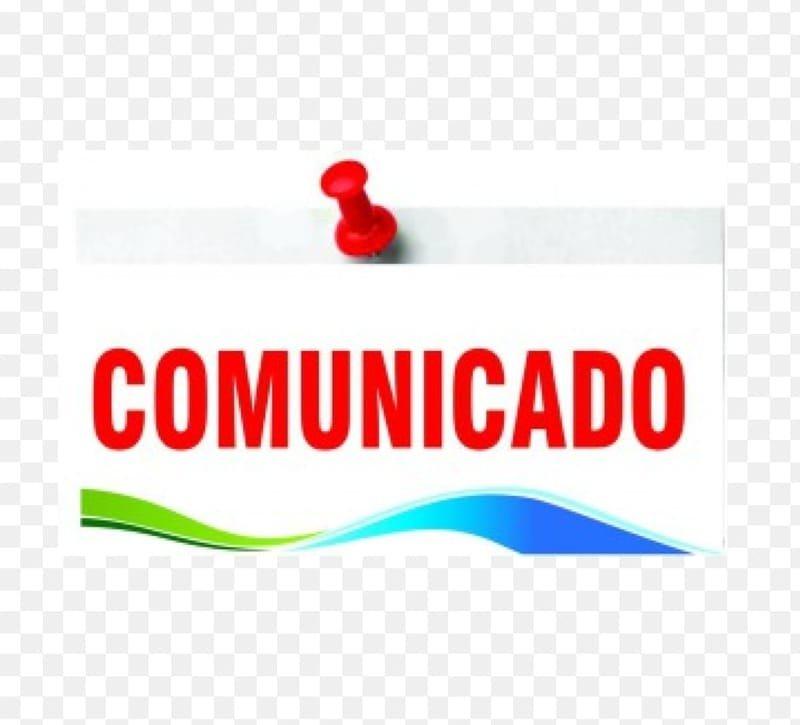 Comunicado n.º 3/2021 da Mesa da Assembleia Geral (MAG) aos Sócios do Ginásio Clube de Odivelas (GCO)
