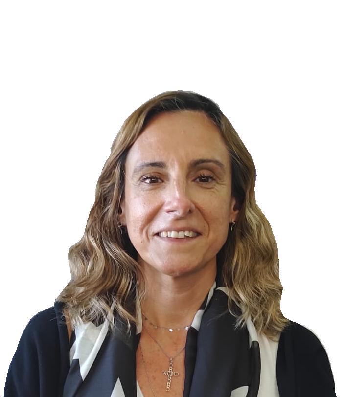 Paula Paçó