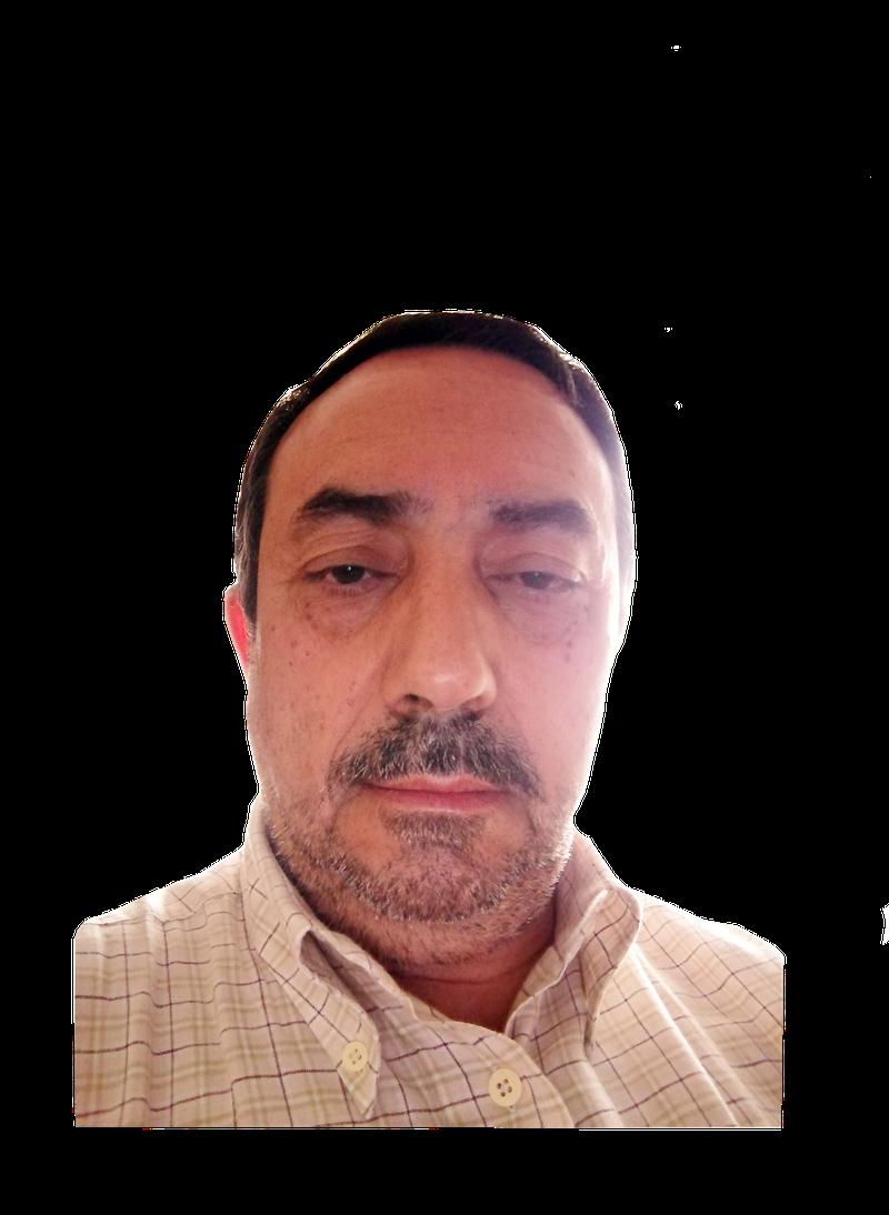 Paulo Castela