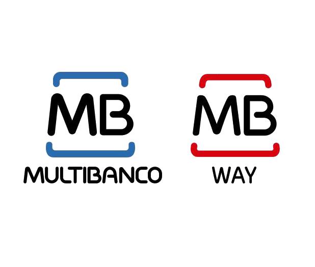 MB e MBWAY