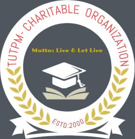 TUTPM Charitable Organization