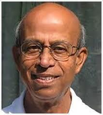Arun Kanti Banerjee