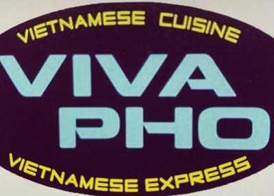 Pho - Sushi - Smoothie