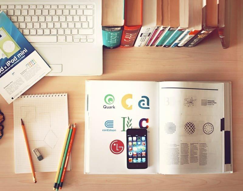 LernCoaching - Erfolgreich lernen mit ADHS & Co