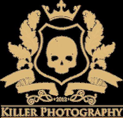 Killer Photography