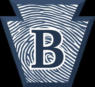The James Biever Police - Community Alliance