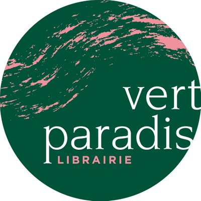 vertparadis.com