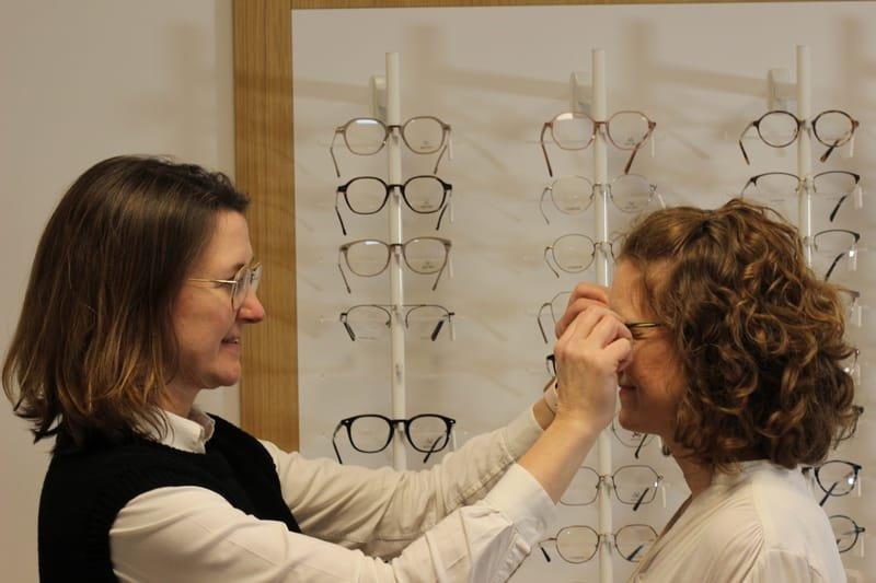 Vår brillefilosofi