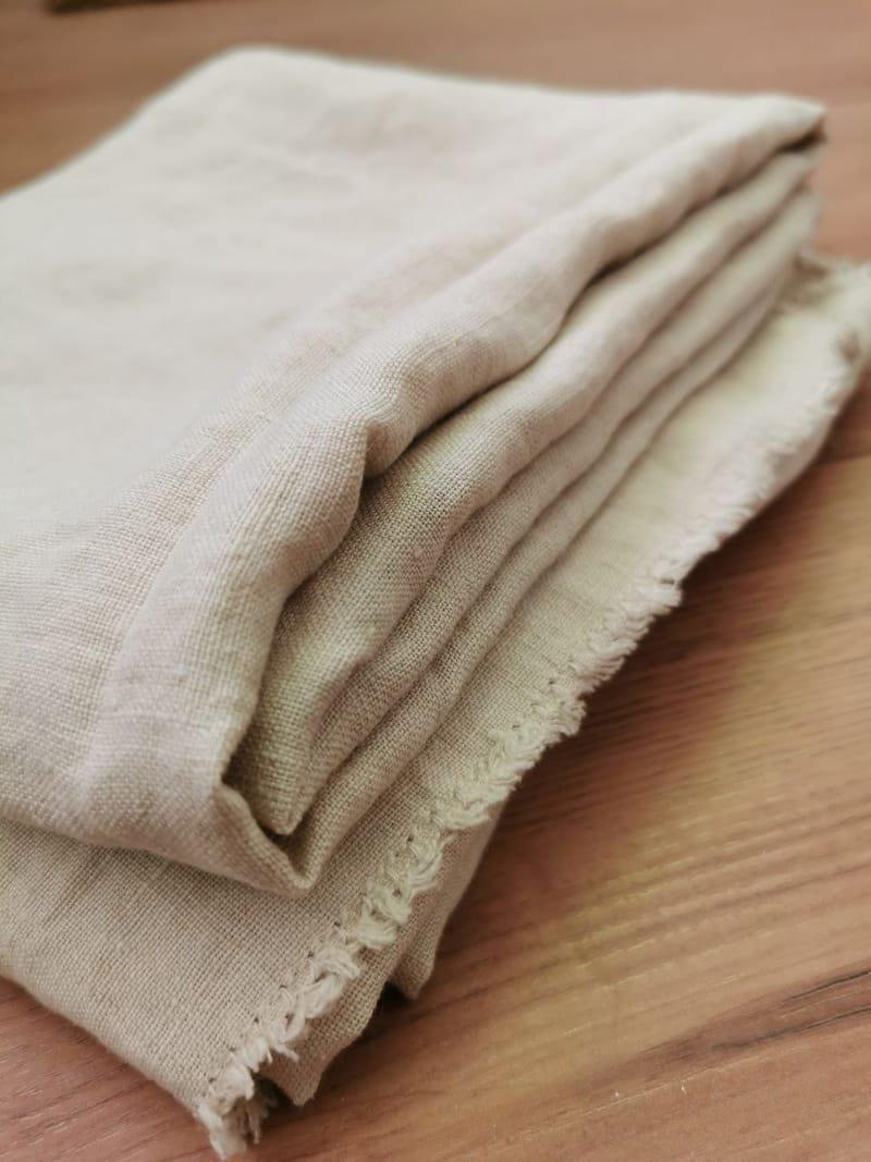 Das Tuch