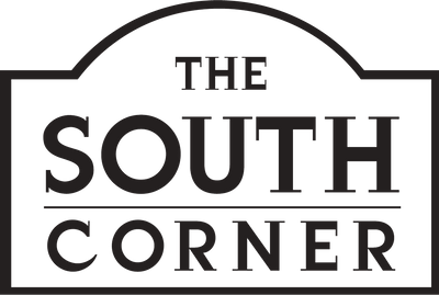 The South Corner
