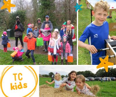 TC Kids