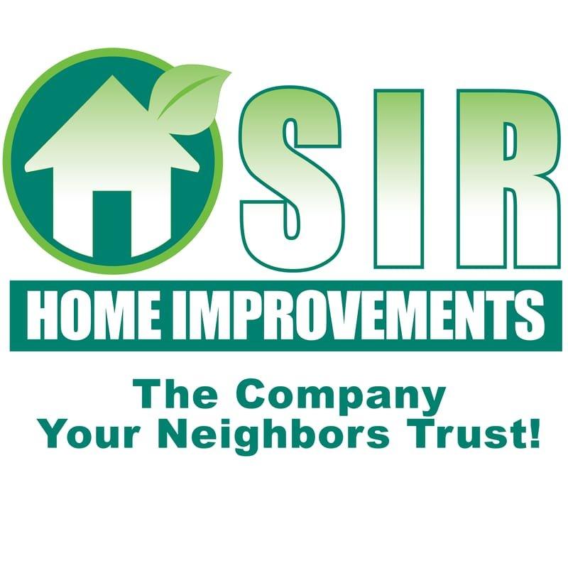SIR Home Improvements