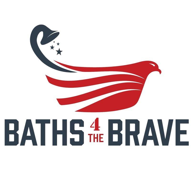 BATHS 4 THE BRAVE