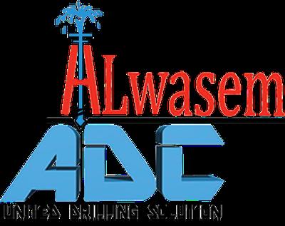 Alwasem United Drilling Company