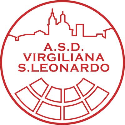ASD VIRGILIANA SAN LEONARDO