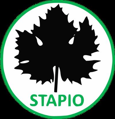 STAPIO