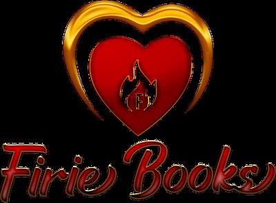 Firie's books