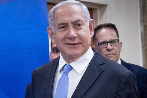 משחקים בנו / ישראל רובין