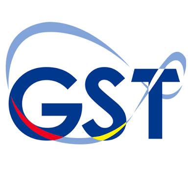 GSTs EXAM SUMMARY