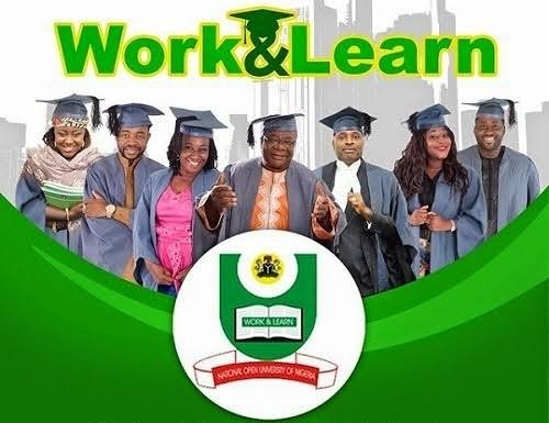 EDUCATION TUTORIAL CLASS