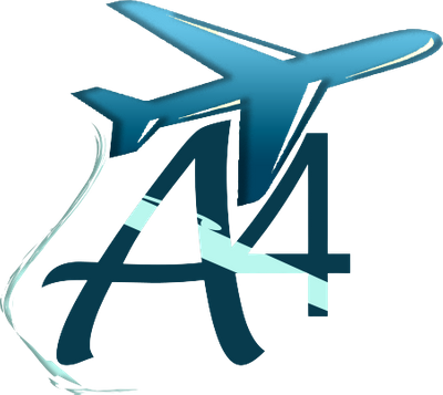 Airlines Flight Reservations
