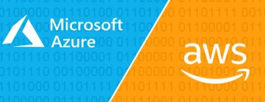 Azure Technical Architect and AWS