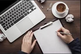 Content Writer - IIoT, IoT and OT niche