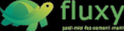 Fluxy app