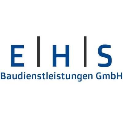 EHS Baudienstleistungen GmbH