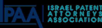 """אגודת עורכי הפטנטים בישראל (ע""""ר)"""