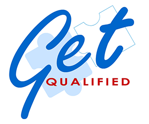 Get Qualified*