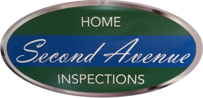 Second Avenue Home Inspections