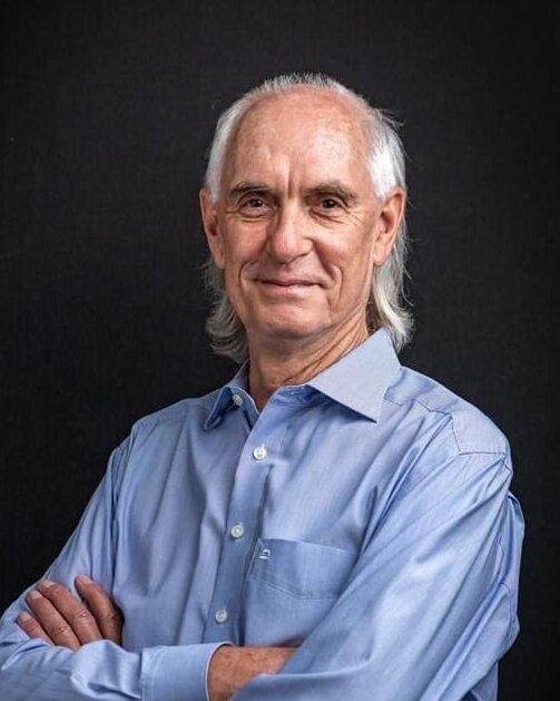 Peter Sierck